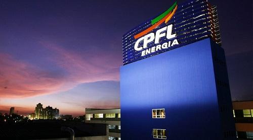 Distribuidoras da CPFL Energia recebem prêmio nacional de Qualidade em Gestão