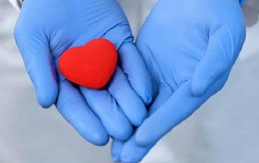 Santa Casa realiza campanha de conscientização da Doação de Órgãos