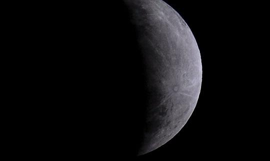 Nasa anuncia programa para levar primeira mulher à Lua em 2024