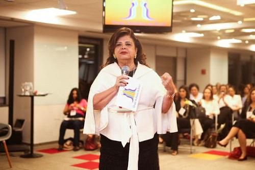 Grupo Mulheres do Brasil cria carta de adesão para candidatas