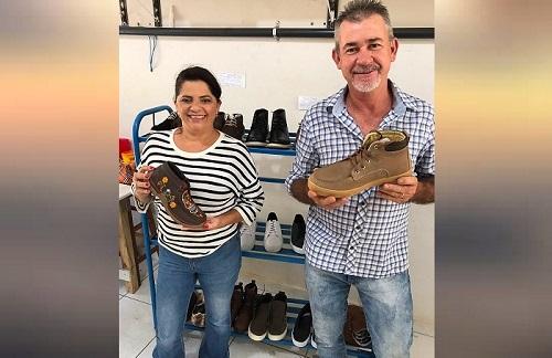 Giga Varejo, marketplace com pequenos fabricantes de Franca, já está no ar