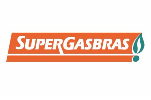 Supergasbras abre inscrições para programas de estágio e trainee