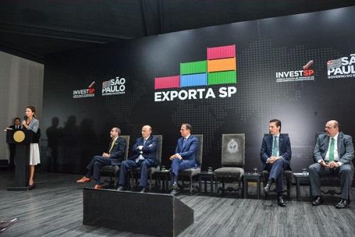 Exporta SP abre inscrições para 200 vagas de capacitação para exportação