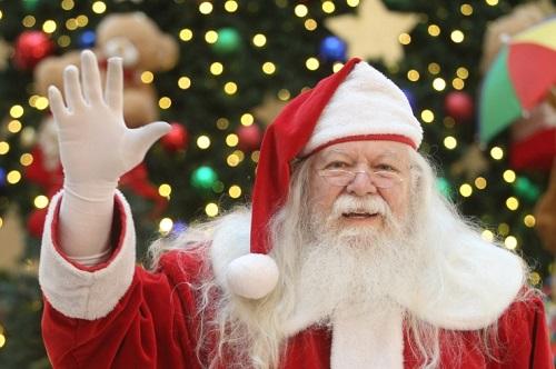 Franca terá programação especial na Semana do Natal