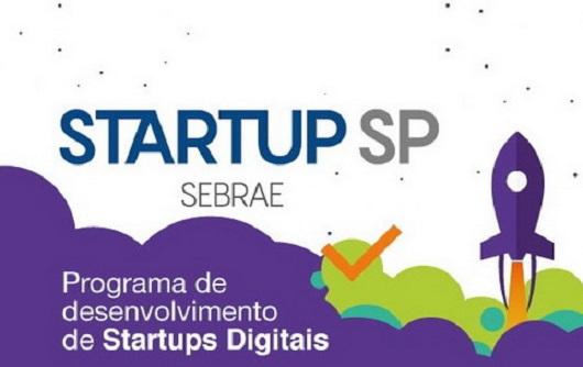 Startups de Franca podem se inscrever em programa de aceleração do Sebrae-SP