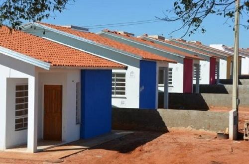 CDHU parcela dívida de mais de 4 mil mutuários na região de Franca