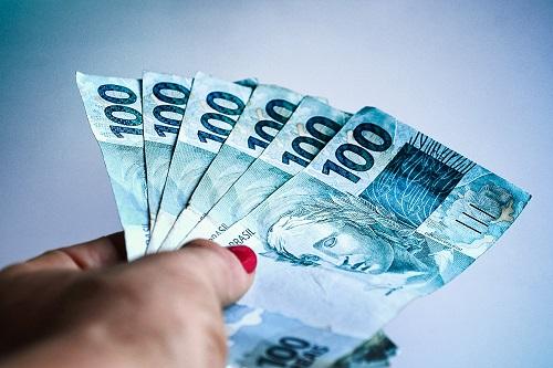 Tesouro estima dívida pública em R$ 4,9 trilhões para este ano