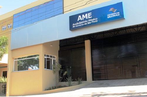 Franca une autoridades em busca de mais 10 leitos de UTI no AME; Veja!