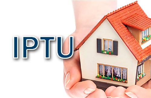 Termina nesta quarta o prazo para pagar IPTU com desconto de 5%