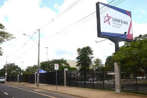 Unifran promove 3ª edição da Escola de Verão com palestras on-line gratuitas