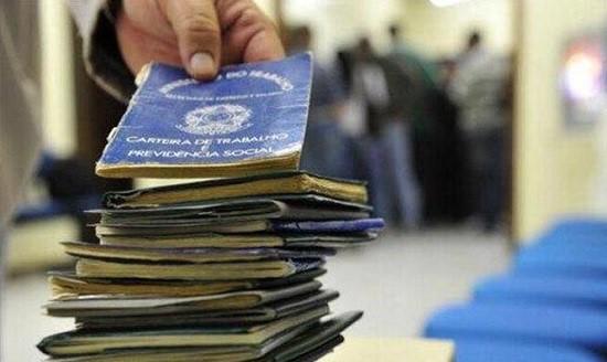 Varejo paulista elimina mais de 114 mil vagas formais em 2020