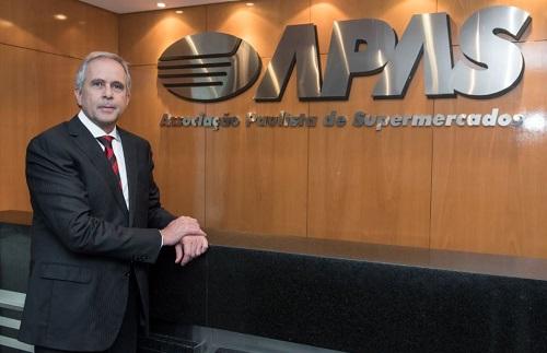 APAS disponibiliza 50 vagas para região na plataforma 'Meu Emprego Vaga Certa'