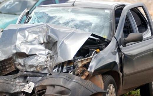 Quase 500 mil brasileiros perderam a vida no trânsito na última década