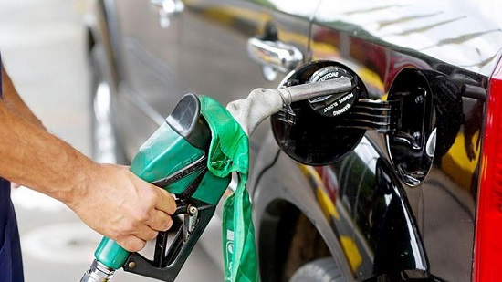 Gasolina e diesel estão mais baratos nas refinarias a partir de hoje