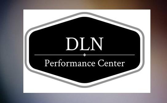 DLN-Performance Center abre vaga para mecânico automotivo; Veja!