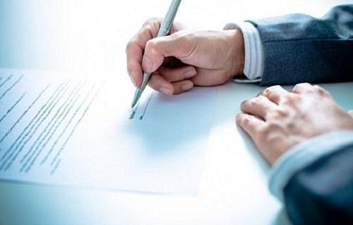 Governo de SP dispensa tarifa para abertura de novas empresas