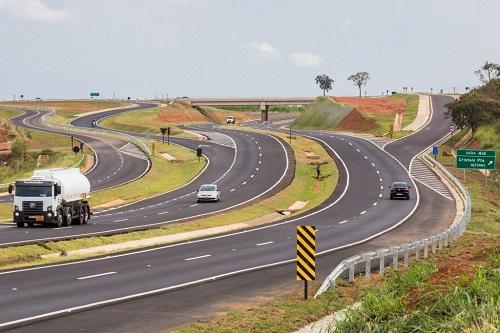 Pedágios aumentam e tarifas chegam a R$ 14 para carros na região de Franca