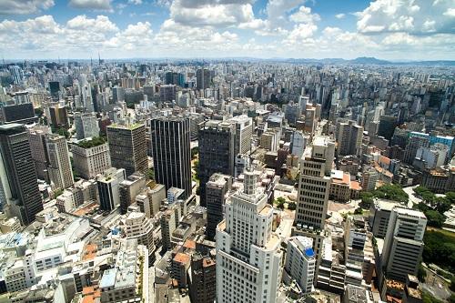 SP lança Retomada 21/22 para atrair investimentos e criar 2 milhões de empregos
