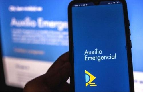 Auxílio emergencial de R$ 300 começa ser pago hoje para beneficiários do Bolsa Família