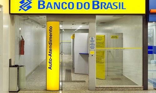 Banco do Brasil renegocia mais de R$ 7 milhões em dívidas por WhatsApp