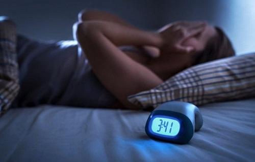 Insônia: quase 67% dos brasileiros tem dificuldade para dormir