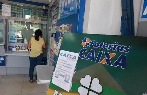 Decisão da Justiça autoriza abertura de lotéricas em Franca