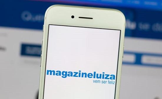 Oportunidade: Magalu abre mais de 70 vagas para PCD em Franca
