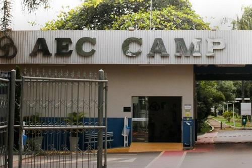 Clube Castelinho abre vagas para contratação de funcionários; Confira!