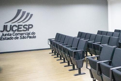 São Paulo registra novo recorde histórico de abertura de empresas