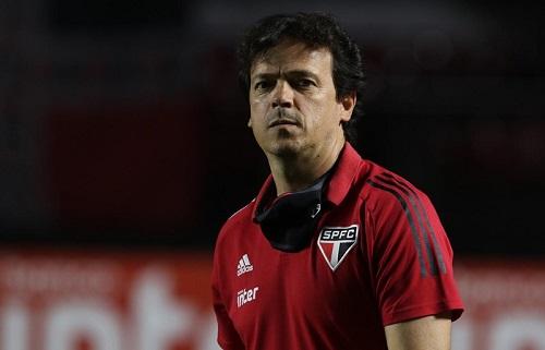 São Paulo encara o River Plate em grande duelo pela Libertadores