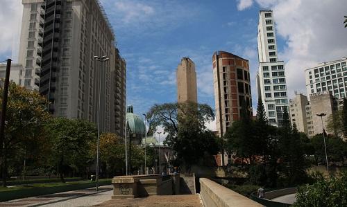 Covid-19: São Paulo confirma 38 casos da variante de Manaus