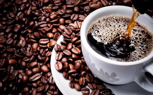 Exportação mundial de café da espécie arábica totaliza 45,26 milhões de sacas